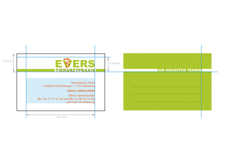 referenzen-evers-11