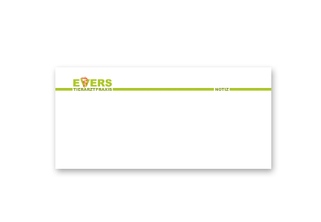 referenzen-evers-8
