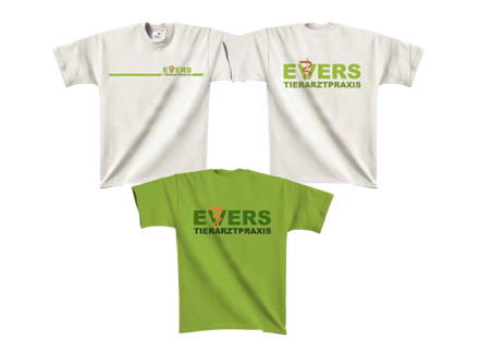 referenzen-evers-9